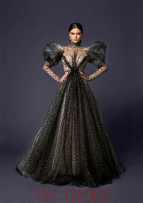 Motley Couture Couture In The City Fashion by Juliette Lewis In Vivienne Westwood Couture At The Of