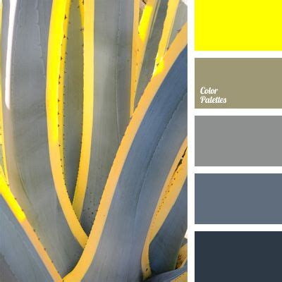gray and yellow color schemes 25 best ideas about gray and brown on pinterest colour