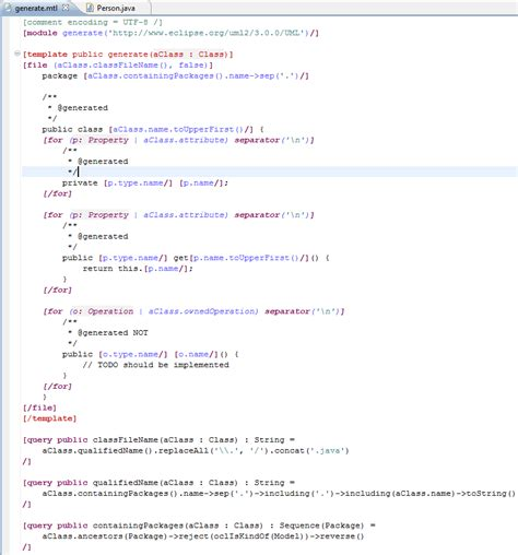 java template java exles java exles java program sle source