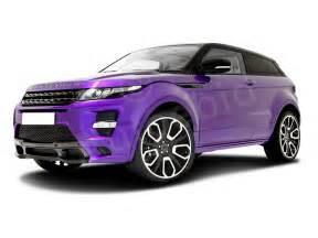 used range rover prices 16 wide car wallpaper