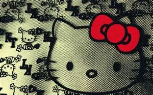 Sanrio wallpaper hd hello kitty hd wallpaper