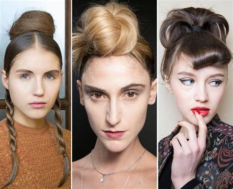 trend forcasting hair 2015 100 ideas to try about hair styles trend 2016 2017