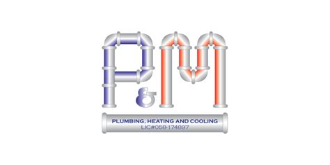 Illinois Plumbing And Heating by Plumbing Logos Studio Design Gallery Best Design