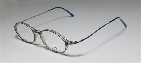 rodenstock r5133 b eyeglasses 24 shop at