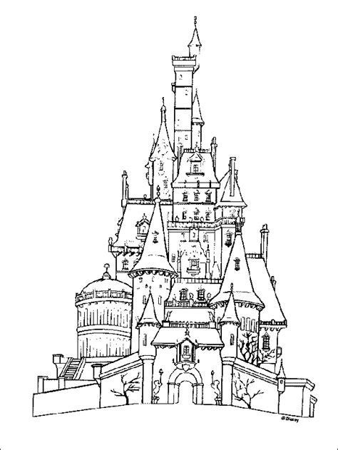 Coloriage 224 Imprimer Personnages C 233 L 232 Bres Walt Disney Coloriage A Imprimer Personnages Celebres Walt Disney Blanche Neige Et Les Sept Nains Numero L