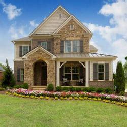 edward homes kingswood property services 12160