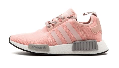 Adidas Nmd For Cheap adidas nmd black beige for cheap