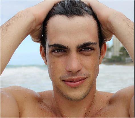 most attractive men 2014 september 2014 handsome men galaxy
