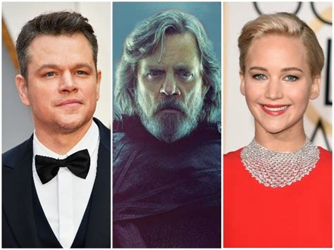 Trouble Hollywoods Top Earners by S Top 6 Problems Of 2017 Ticket Sales Collapse