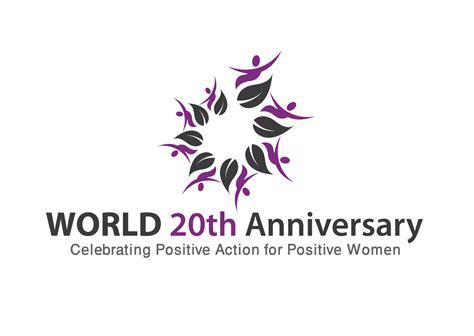 libro sophies world 20th anniversary world 20th anniversary world