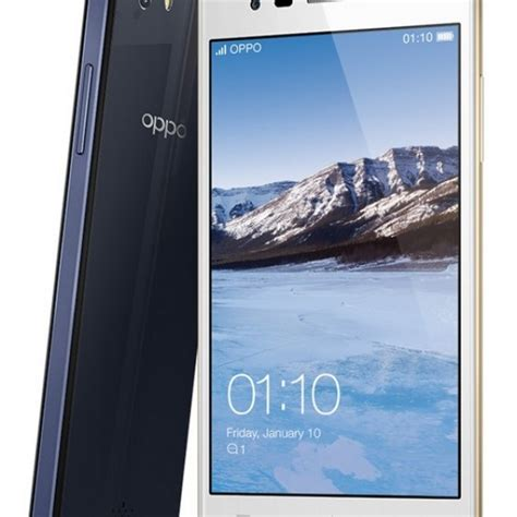 Casing Hp Oppo A39 Like No One Is Altered oppo releases neo 5s a new entry level 4g smartphone