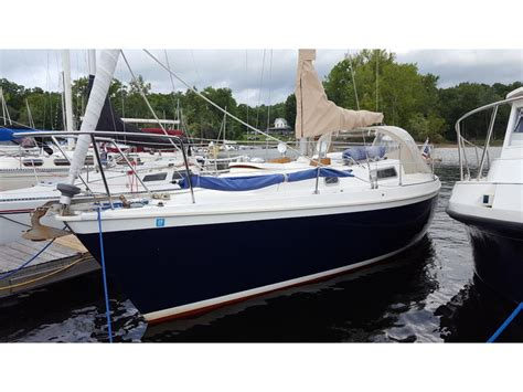 craigslist finger lakes boats lakes new and used boats for sale in new york