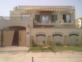 home design ideas in pakistan house plans and design home architectural designs pakistani