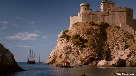 king s landing game of thrones game of thrones season 2 episode 6 the old gods and the