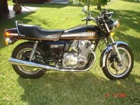Suzuki Gs1000 1978 Found On Ebay 1978 Suzuki Gs1000