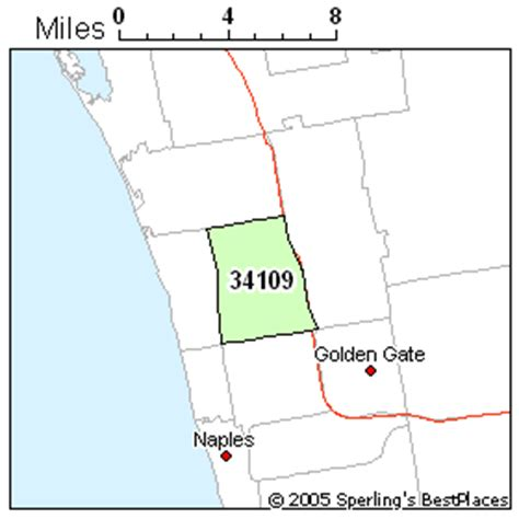 zip code maps ta flagler county florida zip code map