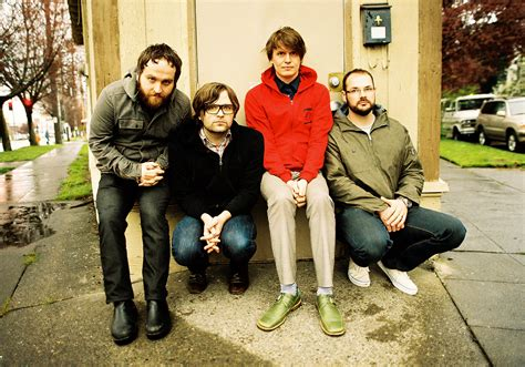 death cab for cutie song of the day death cab for cutie someday you will be