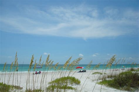 island florida island florida usa tourist destinations