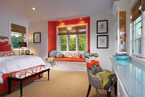 enhance a room with a window seat fine homebuilding 30 window seats cozy space saving and great for