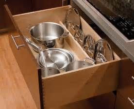 pull out pot and pan organizer memes