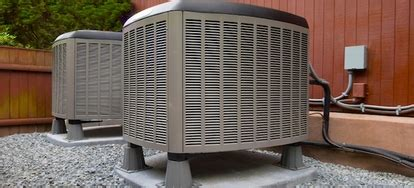 home air conditioning compressor replacement doityourself