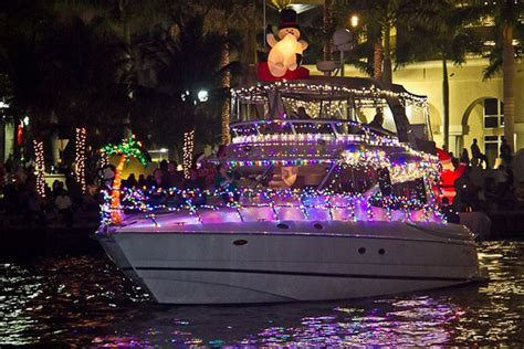 lighted christmas parade ideas 1000 images about lighted boat parade ideas on newport boats and chamber of