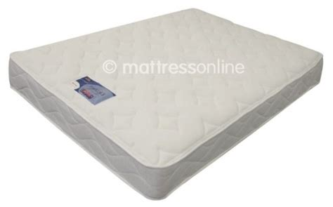 silentnight miracoil 3 moretto mattress reviews mattress