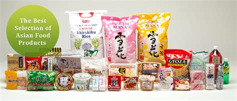 trading products nishimoto trading co ltd importer exporter and