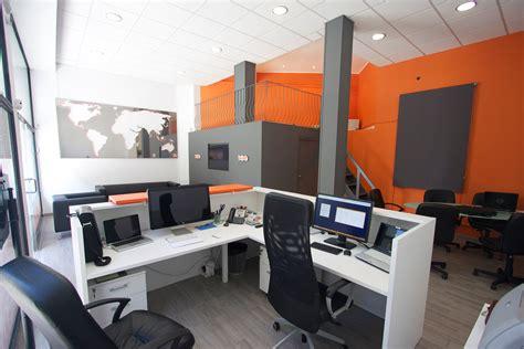 mobiliario de oficina barcelona mobiliario oficina barcelona daser bcn