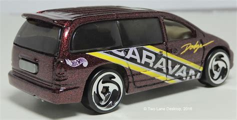 lane desktop hot wheels  dodge caravan   honda odyssey