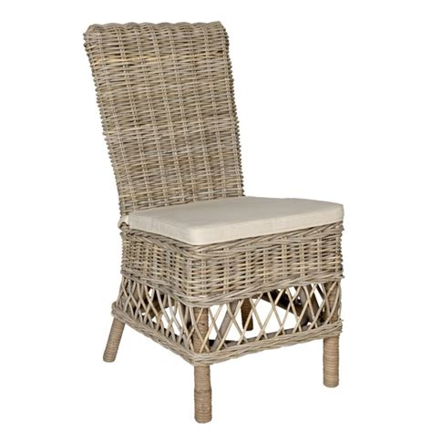rattan sedie sedia rattan naturale decapata sedie provenzali shabby chic