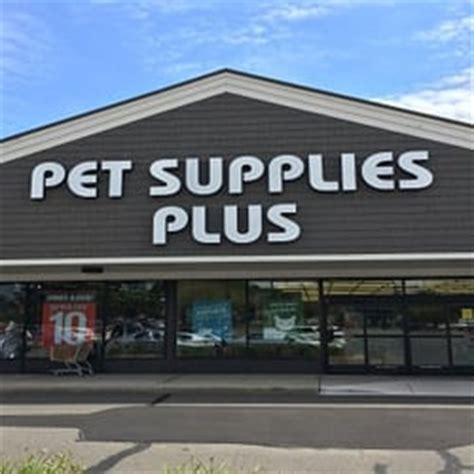 ls plus phone number pet supplies plus pet stores 1142 silas deane hwy