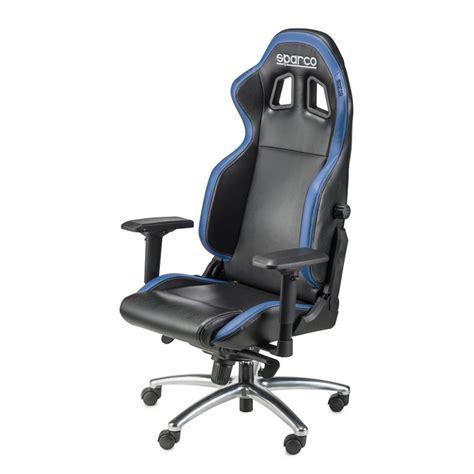 sedia ufficio sparco poltrona sedia ufficio sparco r100s