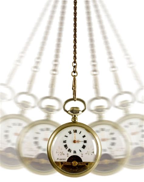 pendulum swings social media business insights the pendulum swings again