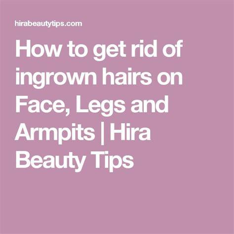 1000 images about scrub on pinterest ingrown hairs 1000 ideas about ingrown hair armpit on pinterest