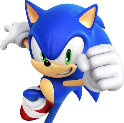 sonic colors sonic sonic colors punching 1 image mod db