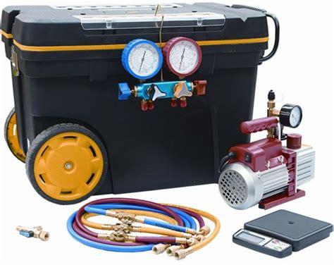 ricaricare condizionatore casa ricarica condizionatore consigli su come ricaricare il gas