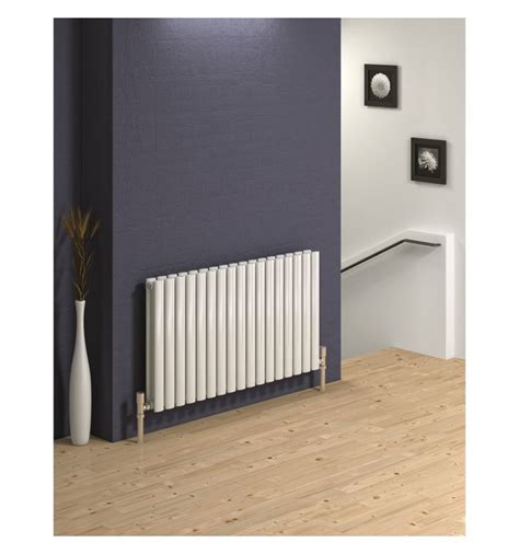 Style Radiators Lora Neva Traditional Style Radiator Ireland