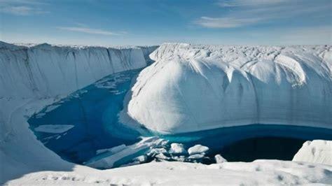 el deshielo hielo derretido pone al descubierto base militar norteamericana 161 verdades de cuba