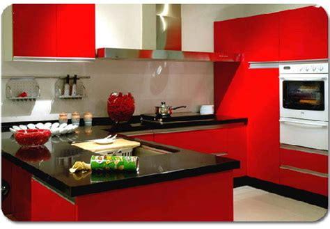 plexiglass bar top acrylic countertop get domain pictures getdomainvids com