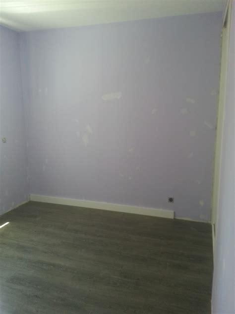 reformas de pisos en valencia foto reforma piso de multi reformas madrid 1436188