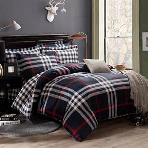 mens bedding sets promotion shop for promotional mens