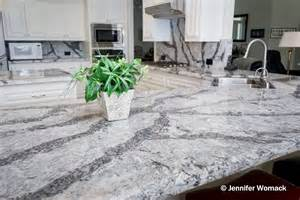 Ordinary River White Granite With White Cabinets Part   13: Ordinary River White Granite With White Cabinets Amazing Ideas