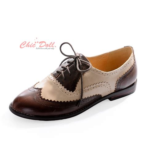 the oxford shoe oxford shoes wallpaper