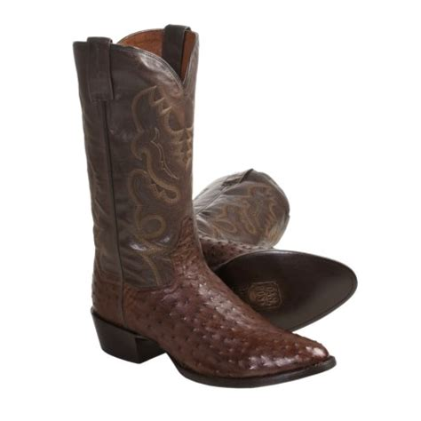 most comfortable mens cowboy boots most comfortable boots i ve ever own review of dan post