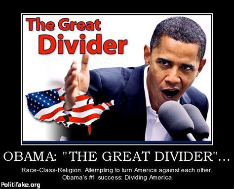 Political Memes Against Obama - team obama fires up a nationwide race war sotn
