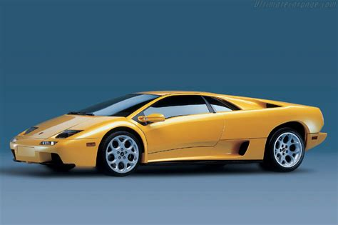 online service manuals 2000 lamborghini diablo electronic throttle control service manual small engine service manuals 1999 lamborghini diablo security system service