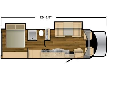 nexus rv floor plans nexus rv floor plans nexus rv floor plans slyfelinos com motorhome nexus rv class b class a