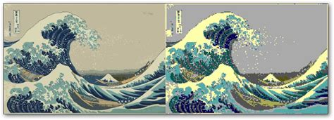 advanced color graphics create 8 bit style graphics with authentic nes gameboy