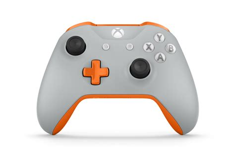 design lab xbox e3 2016 give your xbox one controller some personal